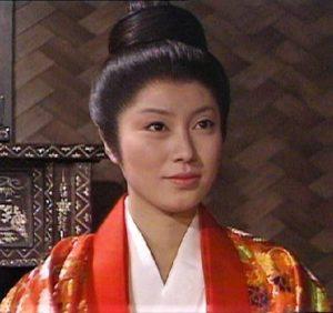 三林京子の若い頃の美人画像まとめ!なぜ結婚しないの?【徹子の部屋 ...