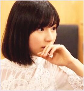 鈴木 光 かわいい
